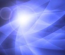 Elohim light image