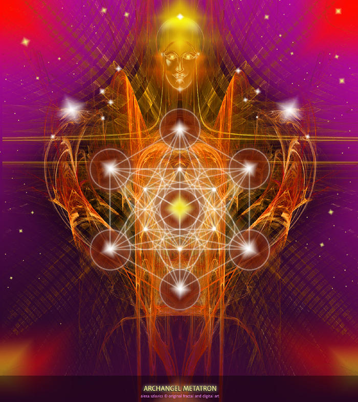 12 dimensional spiral universe souls alight through amariah
