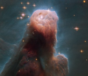 Pillar-Cone-Nebula_hubble