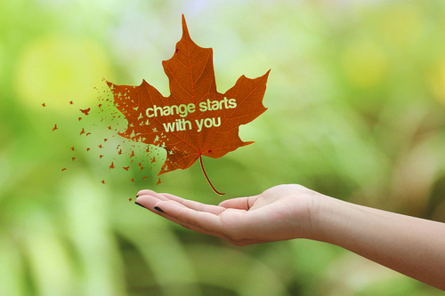 change-starts-with-u