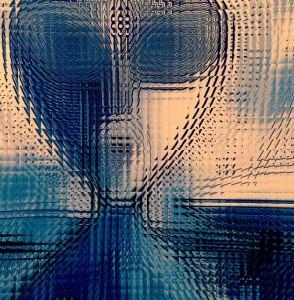 Zeta Alien