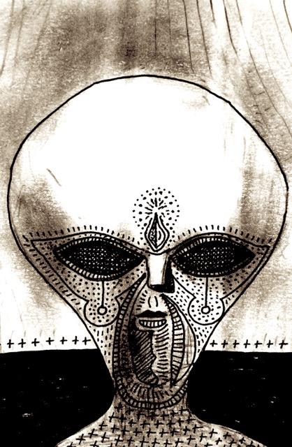 Zeta Human Hybrids