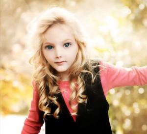 zeta human hybrid child