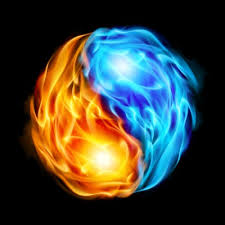 Twin Flame Astrology Synastry Calculator